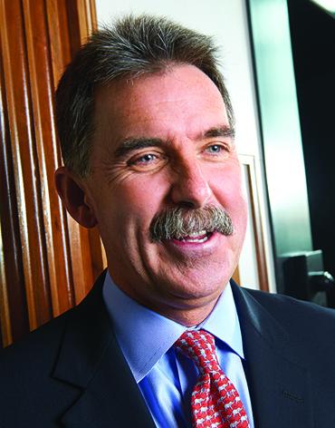 Gerry Tautkus