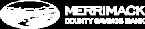 Merrimack County Savings Bank