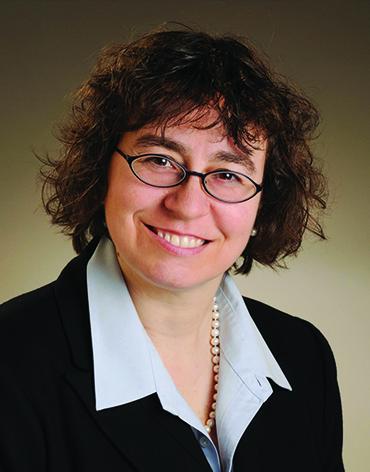 Nicole Herbst