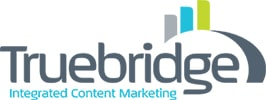 Truebridge Content Marketing