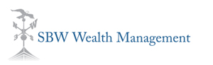 SBW Wealth Management
