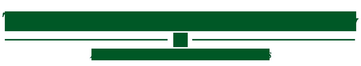 New Hampshire Trust Company